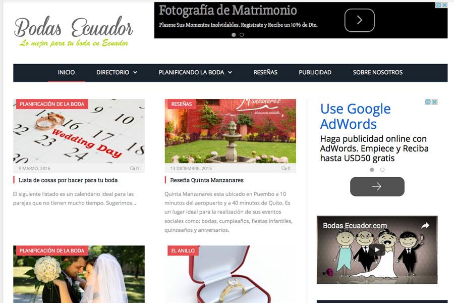 directorio-bodas ecuadpr