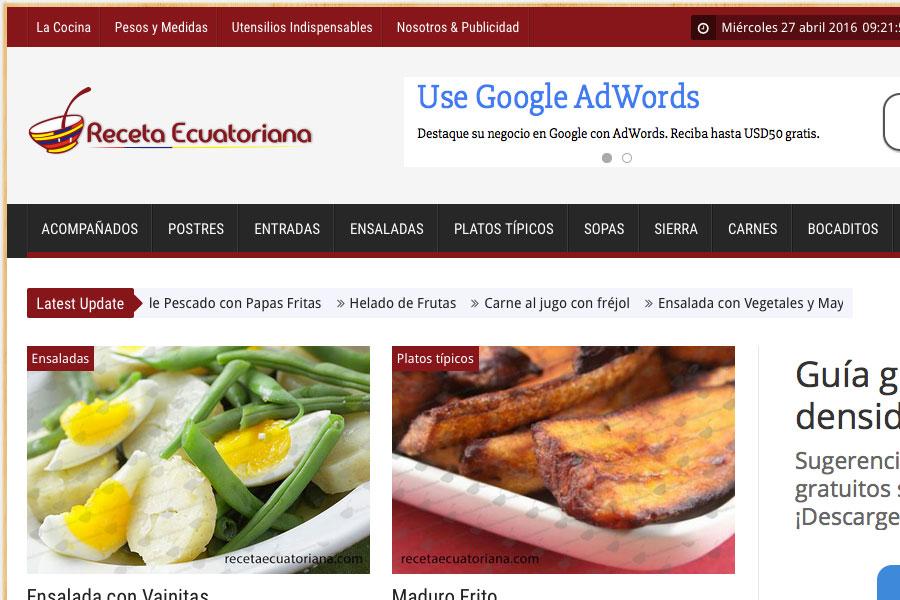 receta-ecuatoriana-sitio-web