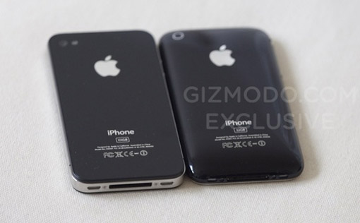 iphone4_08