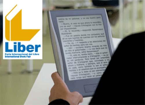 liber_ebook