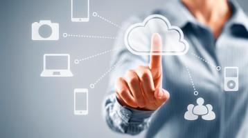 network-cloud
