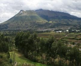 Feriado en Ecuador 2011, ¿Qué hacer?