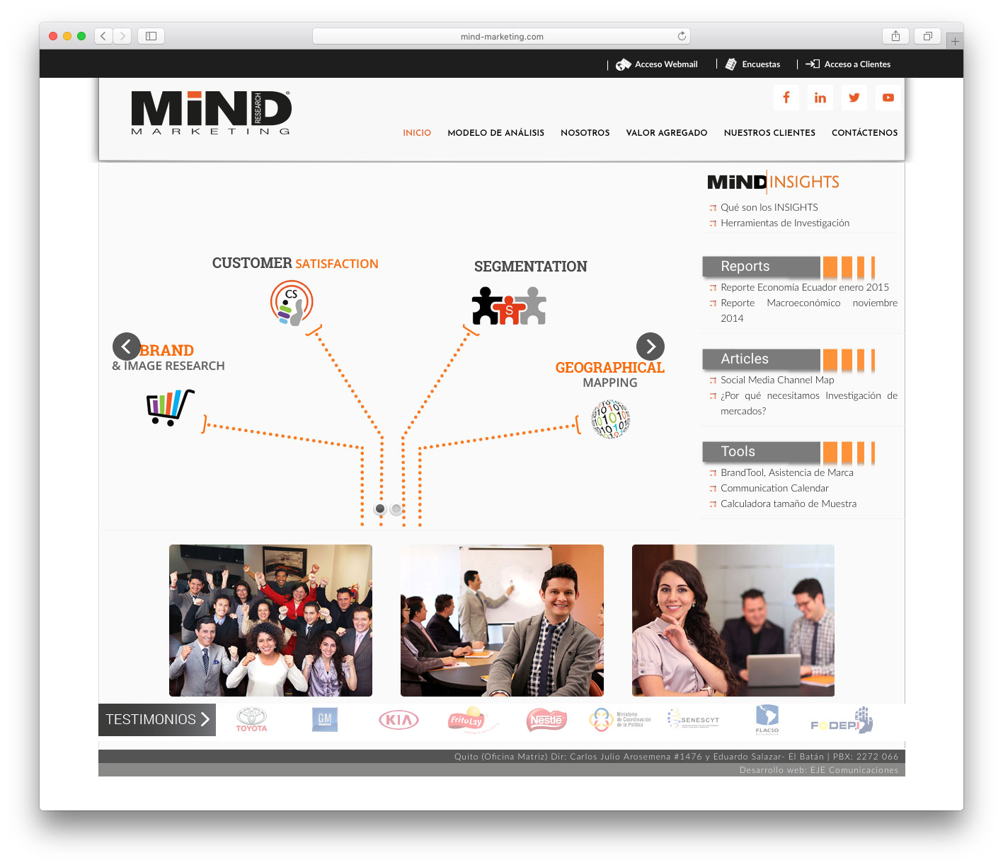 pagina-web-de-mind-marketing