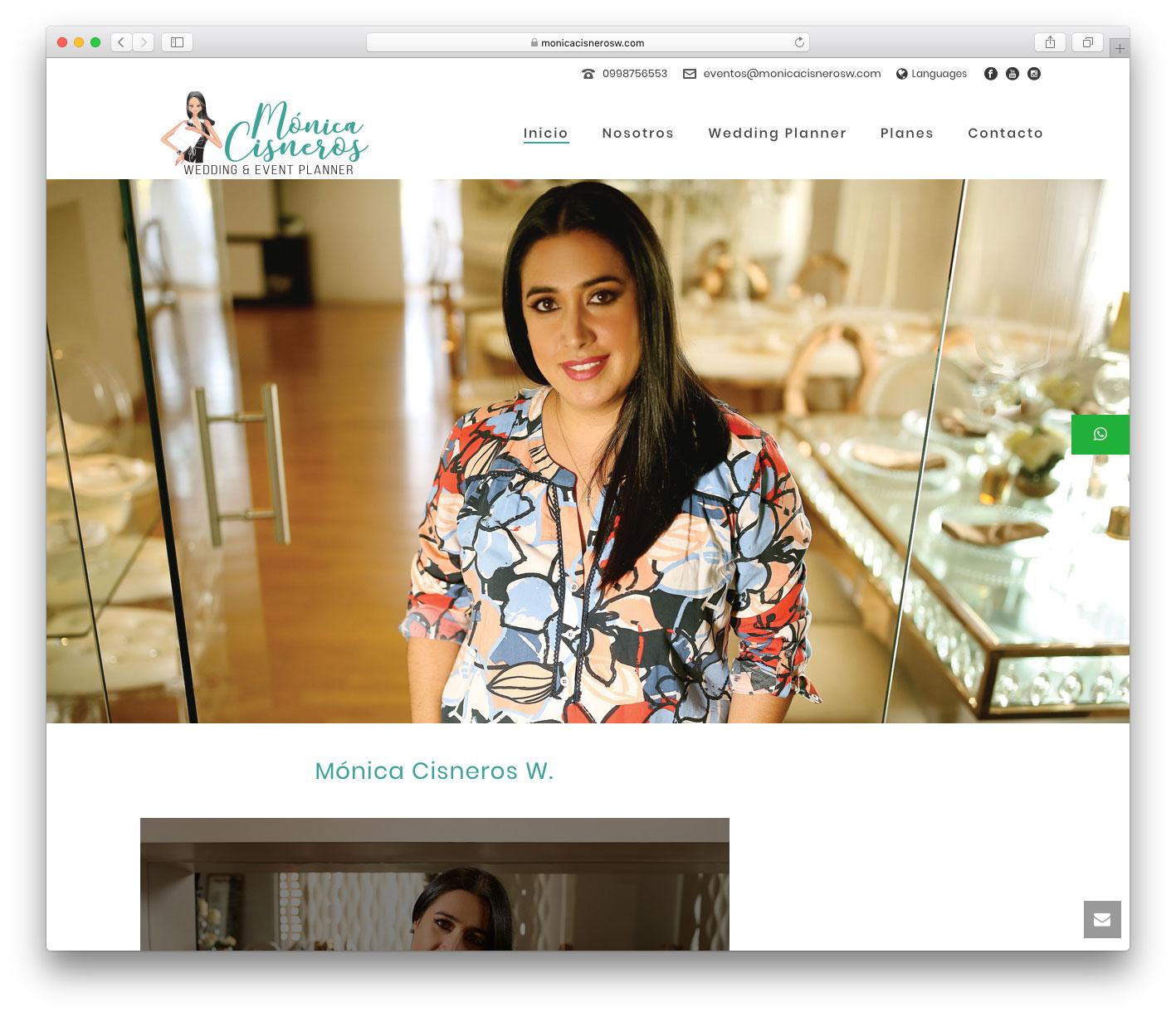 pagina-web-de-monica-cisneros-wedding-planner
